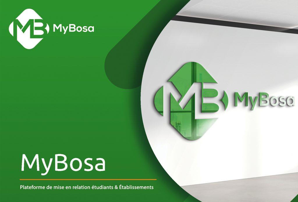MyBosa Blog