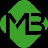 mybosa.com